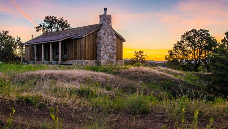 Photos   Zion Mountain Ranch