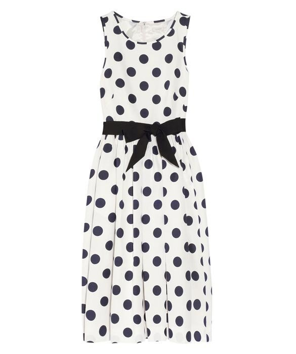 Great Weekend Dresses - Spot Check - mom.me