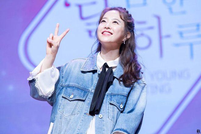Top Thần Tượng Kpop Sở Hữu Lan Da đung Chuẩn đậu Phụ Theo Dispatch Idol Nam Khong Kem Cạnh Idol Nữ Diễn Vien Parks Nổi Da Ga
