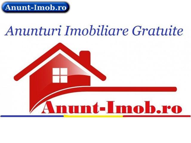 Anunturi Imobiliare Casa 2 camere in Ineu - 13713
