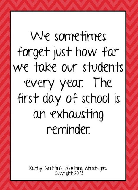 FREE Quotes for Teachers Posters.  Thank you for being a teacher! Kathy…