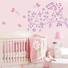 Resultado de imagen para desenho de arvore para quarto de bebe
