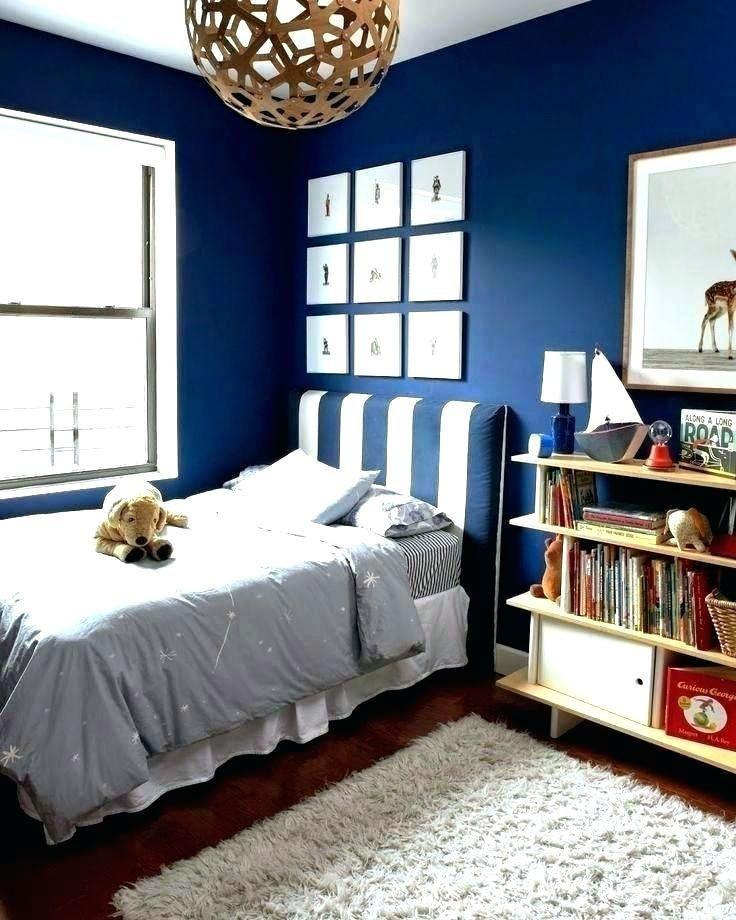 Pin On Bedroom Decoration Ideas