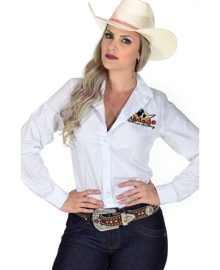 moda country feminina 2016 - Pesquisa Google