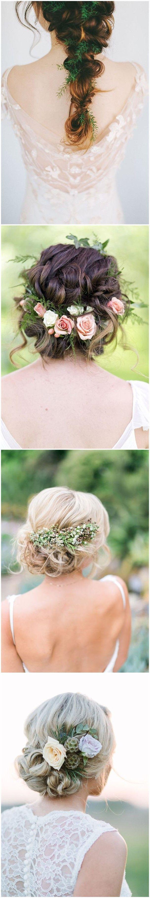 269 best Greenery Wedding images on Pinterest