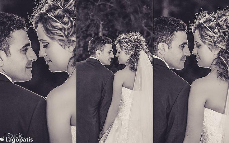 Studio Lagopatis photography|cinematography: Wedding & baptism photography: Dionisis + Aspa = A...