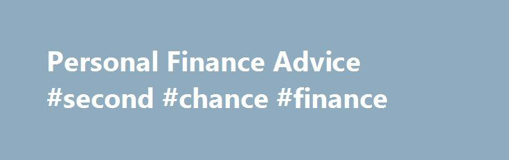 Personal Finance Advice #second #chance #finance http://finance.remmont.com/personal-finance-advice-second-chance-finance/  #personal finance advice # Posted on September 5, 2016 by Ashley Hi friends! I hope everyone is having a relaxing, laid back Labor Day holiday! We're still in Texas (we drive back to Tucson tomorrow), so I'm just peeking in with a real quick Debt Update from the month of August. Here it is: [table […]