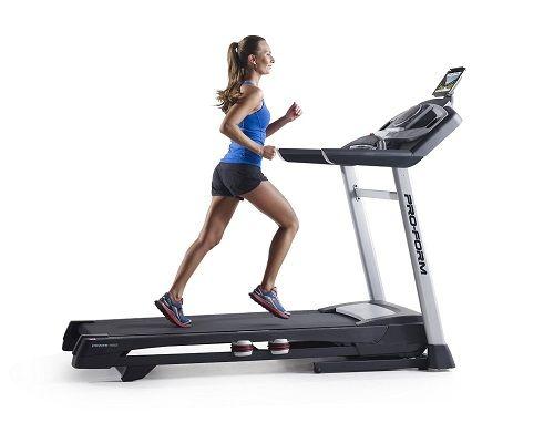 ProForm PFTL99715 Power 995i Exercise Treadmill Review, find best Exercise Treadmill, cheap Exercise Treadmill, Exercise Treadmill deal, cyber monday 2015