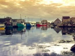 Image result for pictures of peggy's cove nova scotia