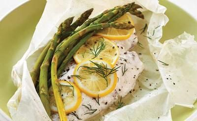 This Is the Only Way You Should Be Cooking Your Fish  http://www.prevention.com/eatclean/snapper-fillet-recipe?utm_source=facebook.com