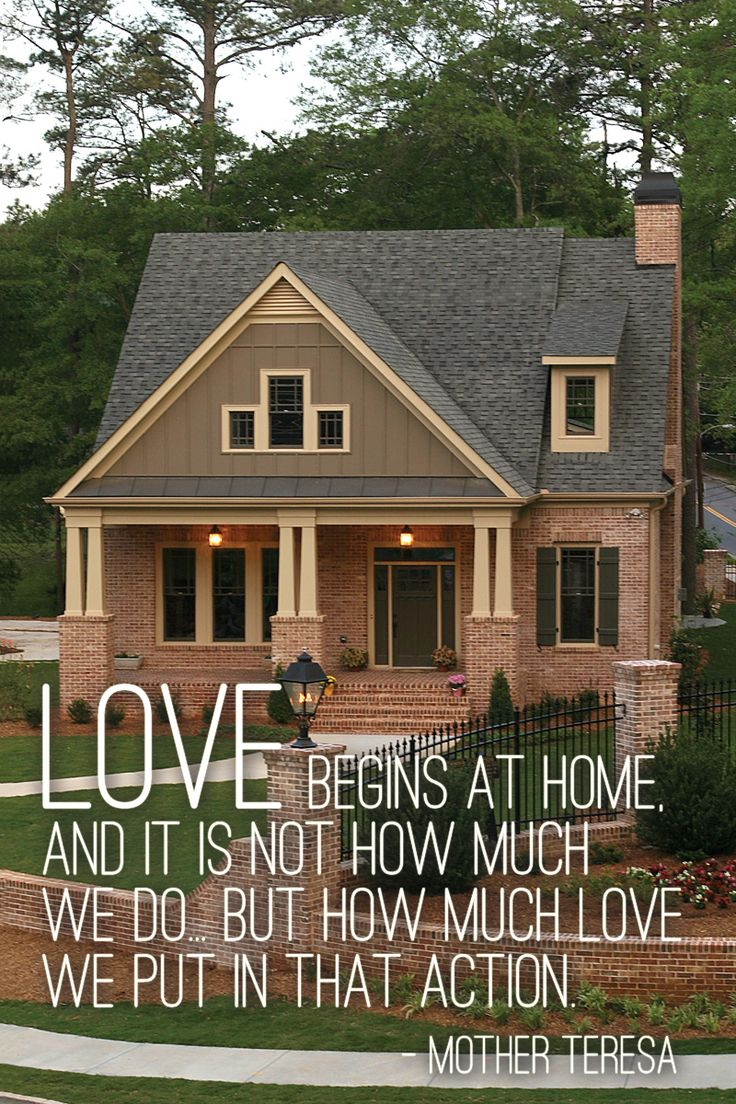 home sweet home designs. Find a home to fall in love with right here  168 best Home Sweet images on Pinterest House plans and