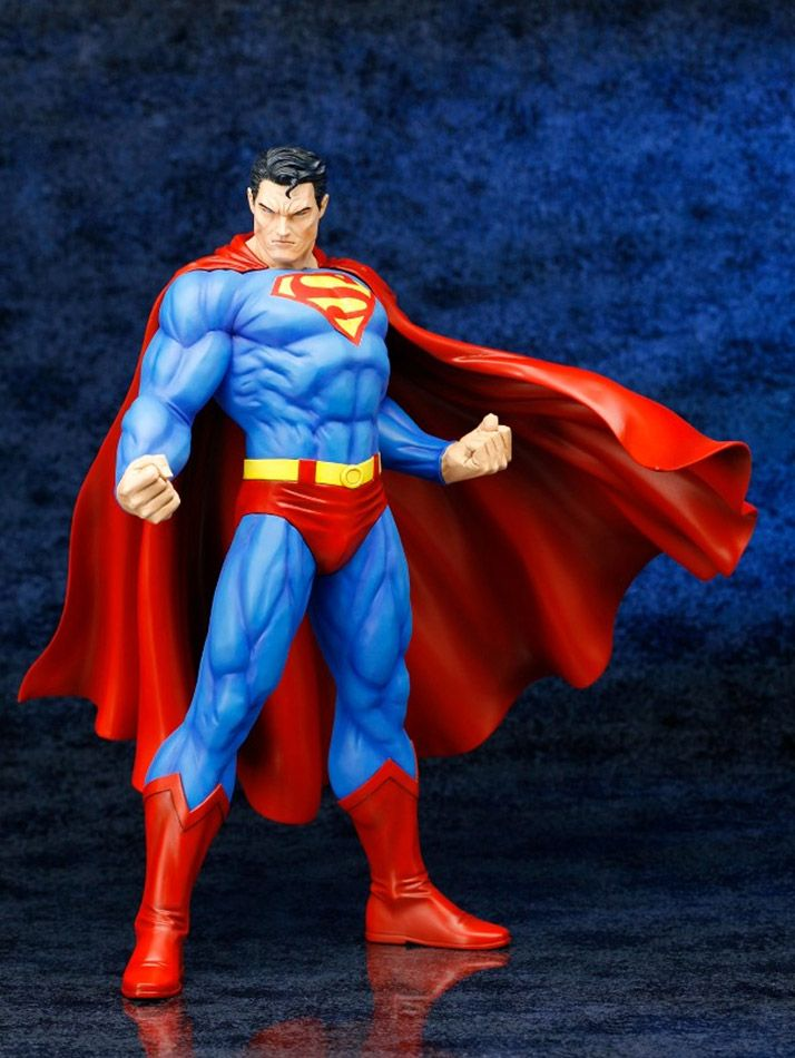 180 Best Images About Superman Stuff On Pinterest