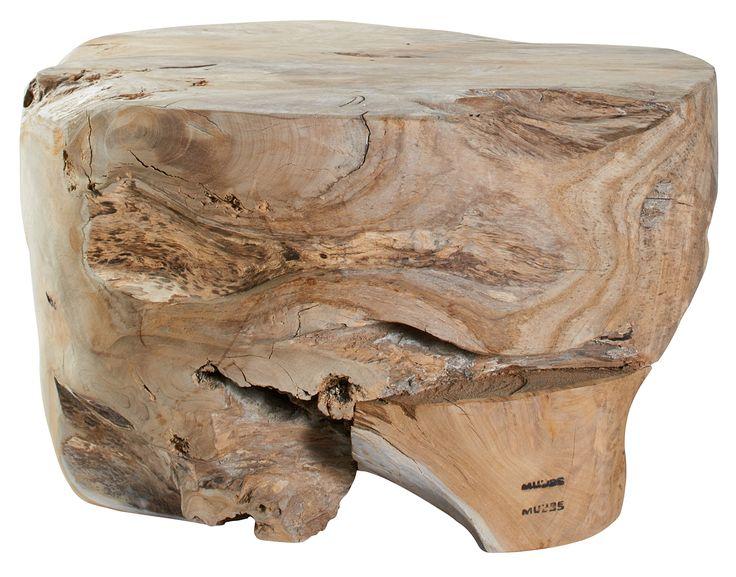 Root Soffbord från Muubs hos ConfidentLiving.se