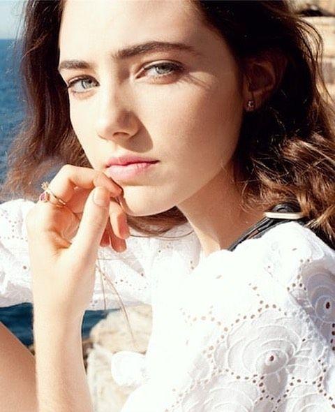 美女画像倉庫は世界中の美女画像を集めたサイトです #chicas #CN #WCW #fashionista #modelas #可愛い #celeb #สาว #Peru #Frau . 現在の画像数は3320画像 http://bijogazosouko.com?utm_source=instagram&utm_medium=social