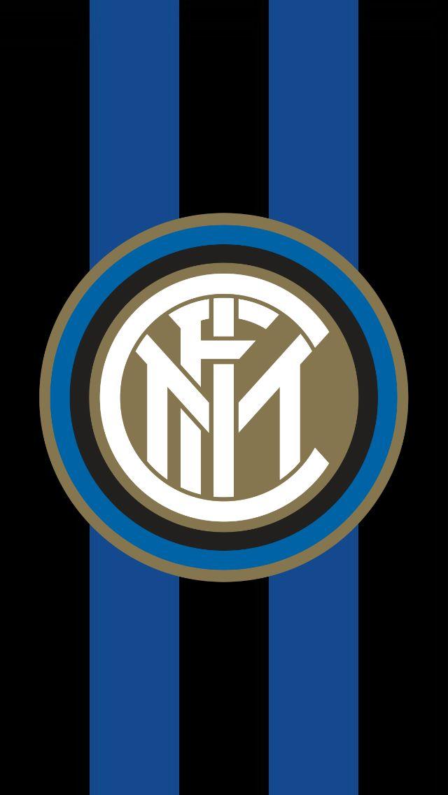 FC Inter Milan
