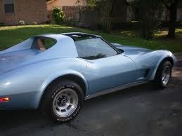 My 1977 corvette I had  two at one time 427 1966 coupe