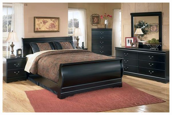 full size bed furniture sale