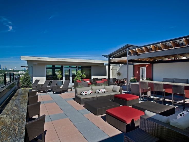 Best 25+ Apartments in atlanta ga ideas on Pinterest   Atlanta ...