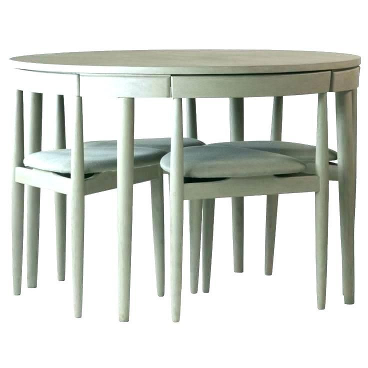 Simple Small Kitchen Tables Sets Small Kitchen Table With Chairs Small Round Dining Table And Aartmlg Furnish Ideas Small Kitchen Table Sets Small Round Kitchen Table Round Table And Chairs Kitchen table and chairs cheap