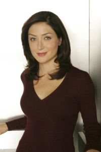 Caitlin Todd was a agent on Air-Force One, the plane that carried George W. Bush and on which he had all his press conferences while he was on his way to other important appointments, but was mysteriously poisoned through the clothing. Kate learned about Gibbs' brash techniques the hard way, was fired from Air-Force One and hired by Gibbs and NCIS. Kate is the big sister of the group and gets along really well with Abby and Tim McGee.
