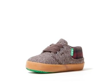 Keep company toddler shoes