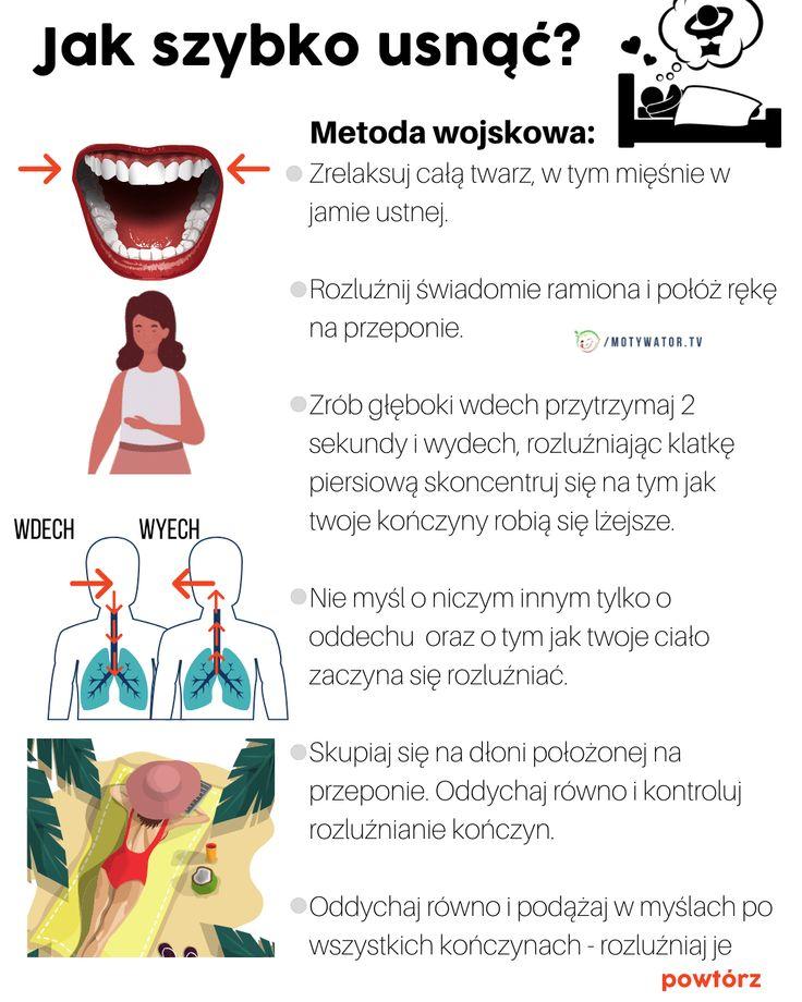 Odchudzanie: Jak schudnąć 33 kg? Poznaj skuteczną metodę walki z otyłością. Historia Pawła | VIMED