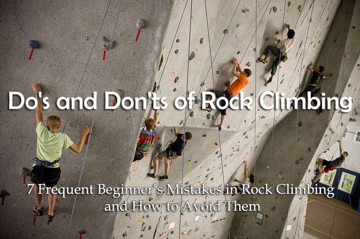 how to make climbing holds out of wood