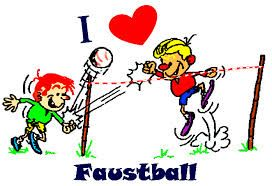 faustball - Buscar con Google