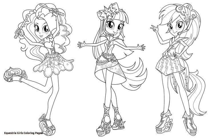 Mlp Equestria Girls Base Rerity