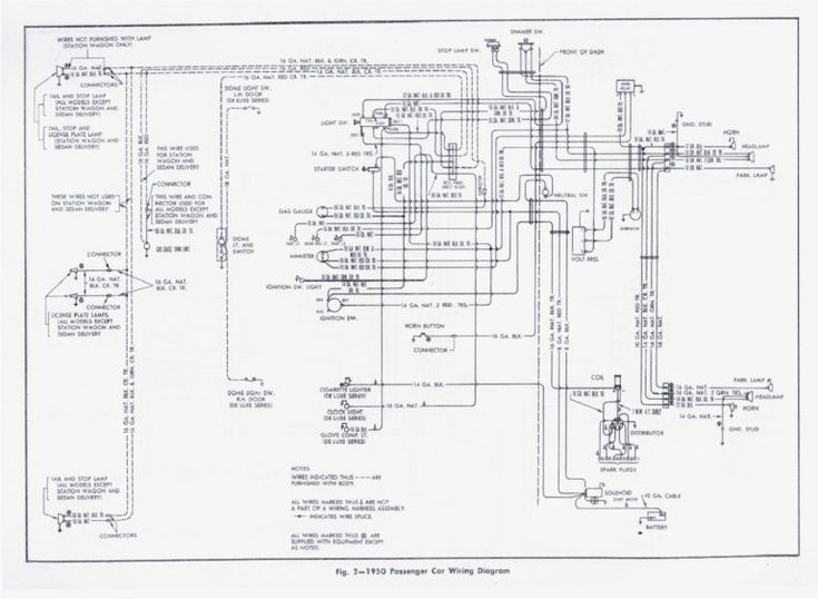 Chevrolet Wiring Diagram Inside Pride Mobility Scooter And