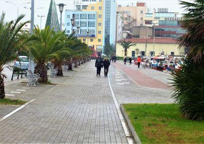 ΒΟΛΟΣ ΠΗΛΙΟ ΜΑΓΝΗΣΙΑ VOLOS PILIO MAGNESIA : ΝΕΚΡΟΣ 27χρονος ΣΤΟ ΒΟΛΟ