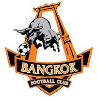 Bangkok FC - Thailand - สโมสรฟุตบอลกรุงเทพมหานคร - Club Profile, Club History, Club Badge, Results, Fixtures, Historical Logos, Statistics