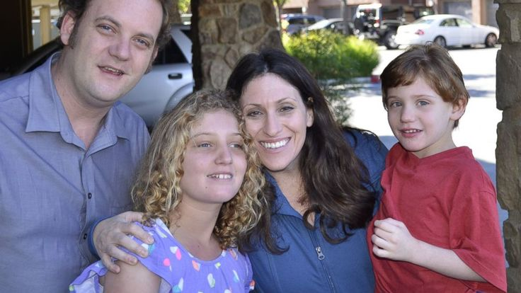 Susan and Michael Schofield have no letup in their grueling day –- 11-year-old Jani is one of the youngest children ever to be treated for schizophrenia, and now her 6-year-old brother Bodhi, though not officially diagnosed with the same disorder, has violent outbursts and self-harming behavior that...