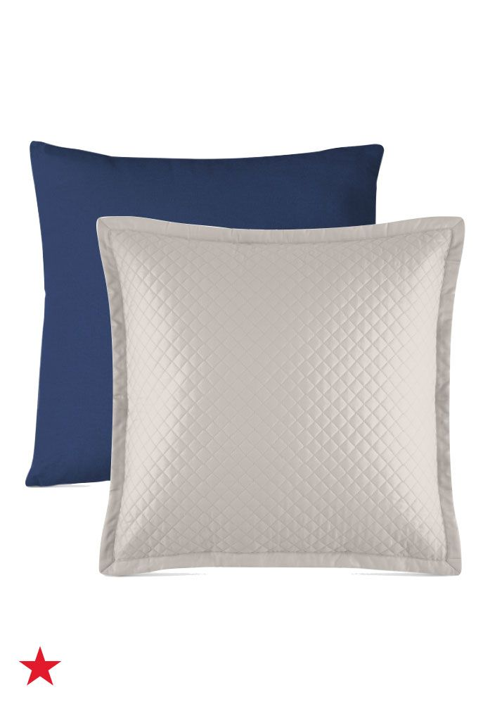 218 best Suite Dreams images on Pinterest Bedding collections, Damasks and Decorative pillows