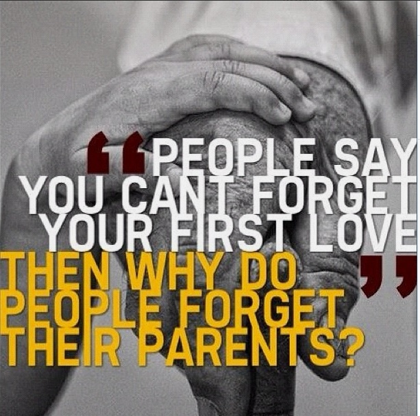 parents quotes in islam - photo #35