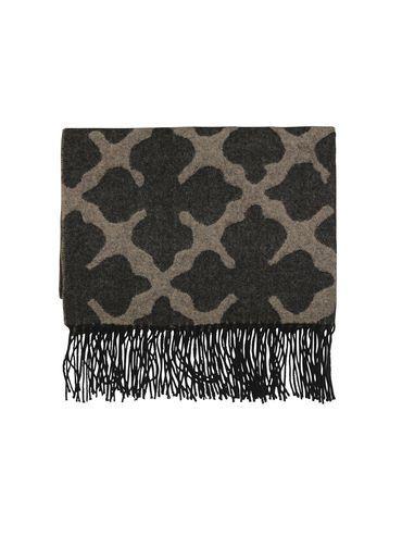 Elementary scarf