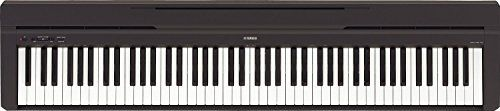 Yamaha P45B Digital Piano with Knox Double X Keyboard Stand, Full-Size Headphones, and Sustain Pedal  http://www.instrumentssale.com/yamaha-p45b-digital-piano-with-knox-double-x-keyboard-stand-full-size-headphones-and-sustain-pedal/