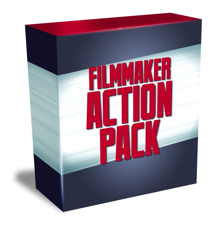 116 best Film \ Video images on Pinterest Black and white - video release forms