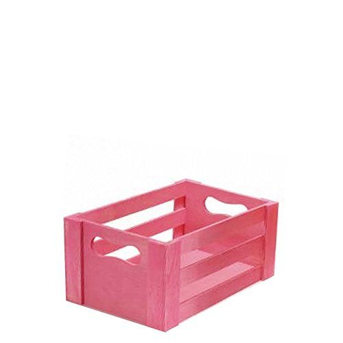 dekorative farbige Holzkiste (pink) Afi https://www.amazon.de/dp/B01MY77YBH/ref=cm_sw_r_pi_dp_x_u3BLybJXFW6JM