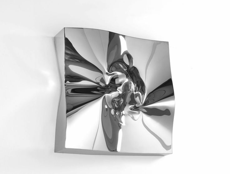Helidon Xhixha - The Artist