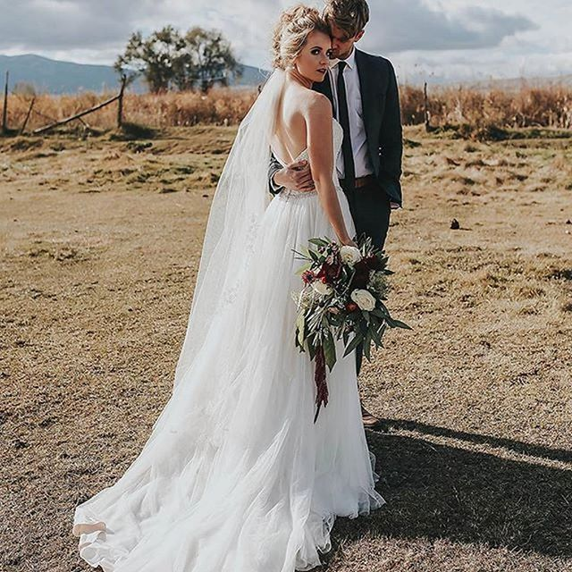 364 Best Allure Bridal Images On Pinterest