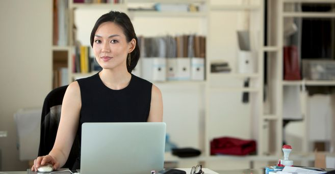 Inspiring tips from Successful Women Entrepreneurs