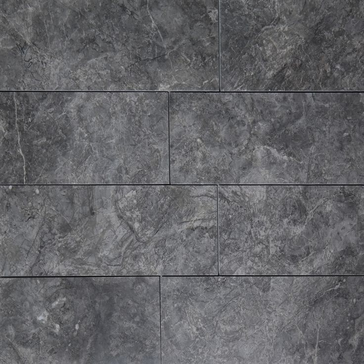 10 Best Dark Grey Marble Collection Images On Pinterest