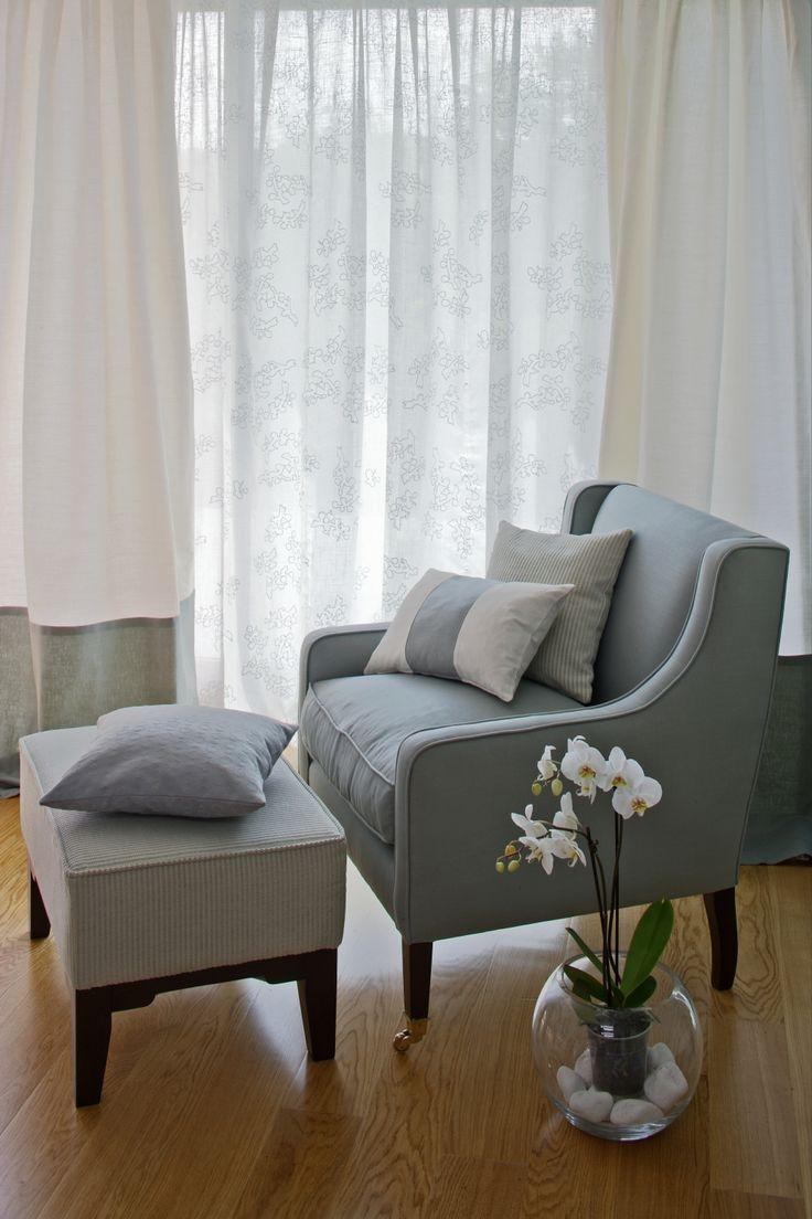 Bremen armchair furniture ideas from holme interiors - Ka international ...