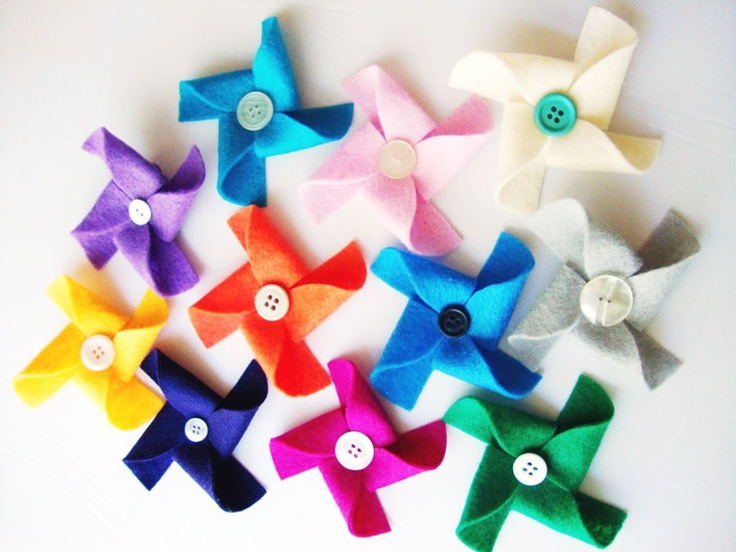 adorable hair bows for little girls