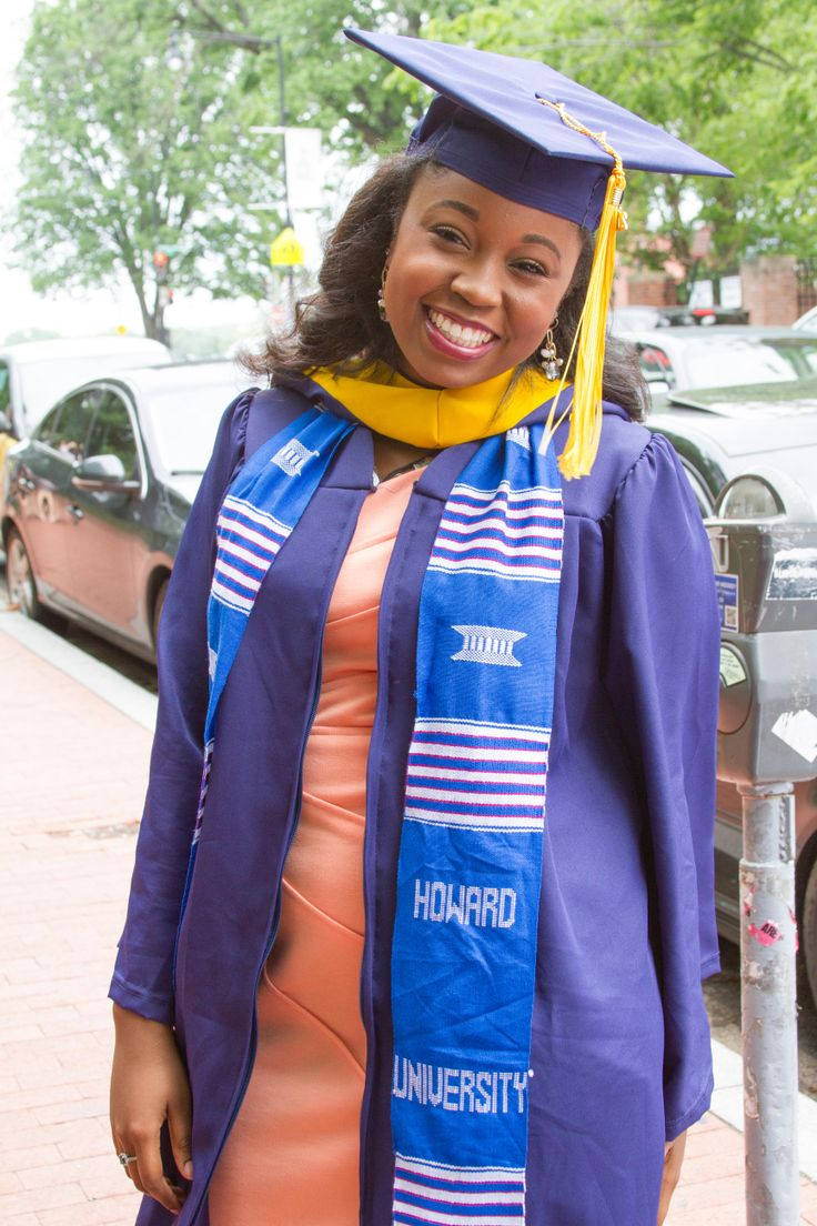 best ideas about howard university debbie allen howard university kente stole