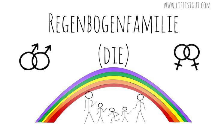 В немецком языке есть действительно смешные слова