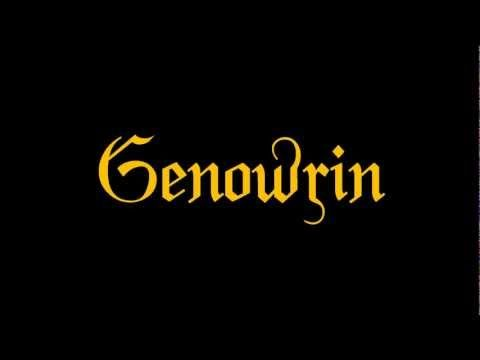 Learning German Through Storyelling: Genowrin - an interactive adventure for German learners