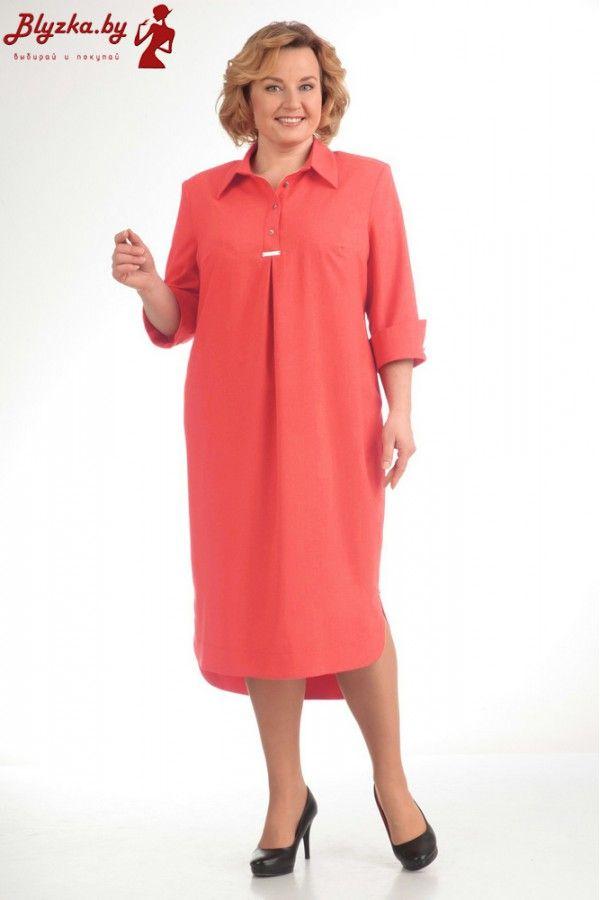 Платье женское 529-3