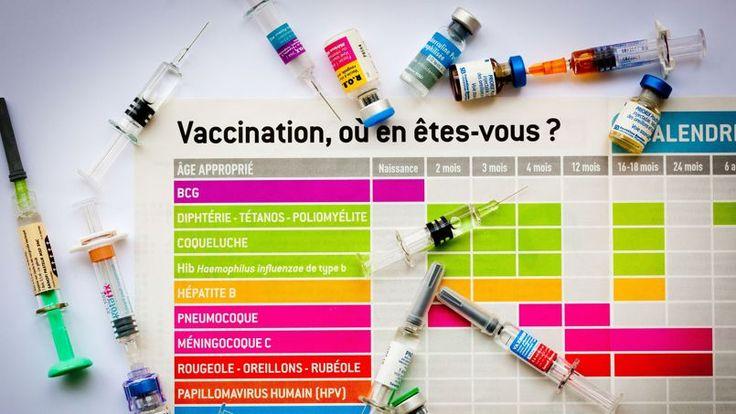 Trois vaccins sont obligatoires chez le nourrisson (diphtérie, tétanos, poliomyélite). Les autres sont simplement recommandés mais tout aussi importants pour se protéger de pathologies graves. Voici leur mode d'emploi, leur mode d'action et leurs effets indésirables potentiels.